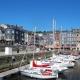 1 Honfleur Port