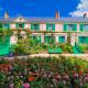 1 Maison Claude Monet