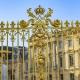 2 Gates of Versailles