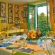 2 Inside the House of Monet
