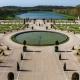 3 Versailles Grounds