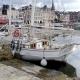 4 Honfleur Port