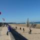 5 Omaha Beach