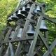 7 Old Bells