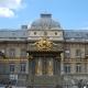 2 Rouen Palais de Justice 'Court House'