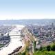 6 The City of Rouen